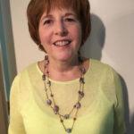 Phyllis Hillinger