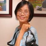 Xiaoly Li