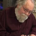Ron Lavalette